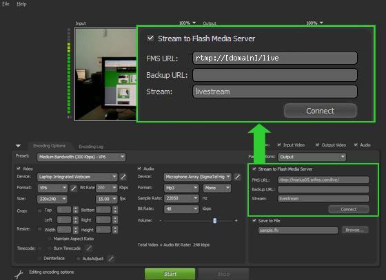 Download free adobe flash media encoder, adobe flash media encoder.