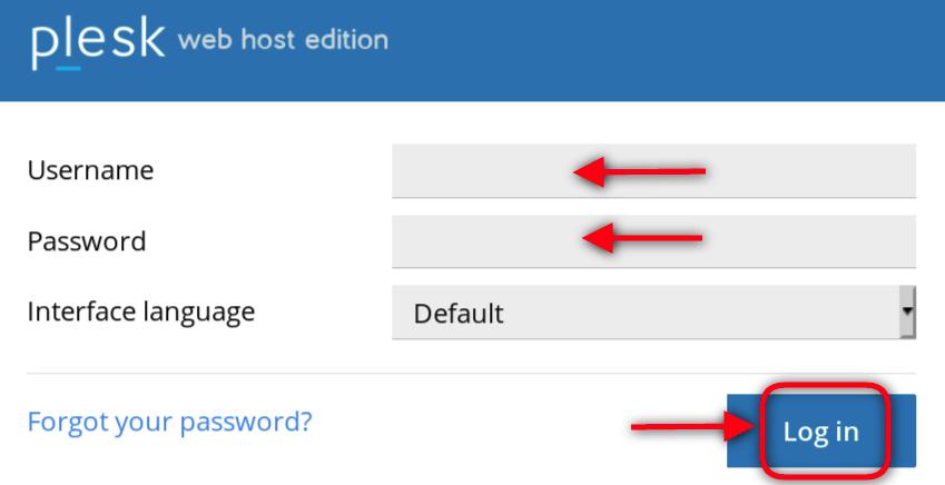 how to create a nameserver