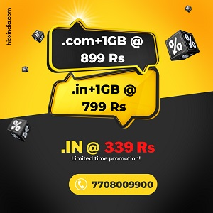 cheap-domain-hosting-offer